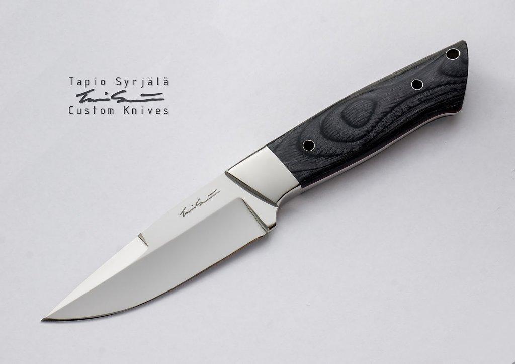 TapioSyrjala-ArrowKnife.jpg
