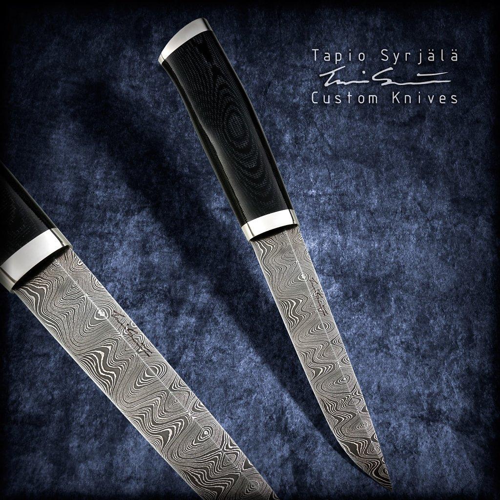 TapioSyrjala-DamascusKnife.jpg